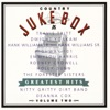 Country Jukebox Greatest Hits, Vol. Two