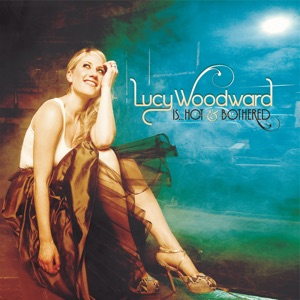 Lucy Woodward