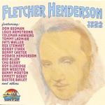 Fletcher Henderson - Blue Lou