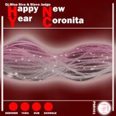 Happy New Year Coronita - EP