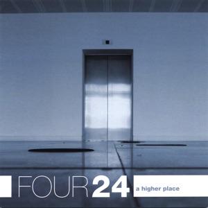 Four24 - Rema