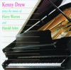 I Only Have Eyes For You  - Kenny Drew
