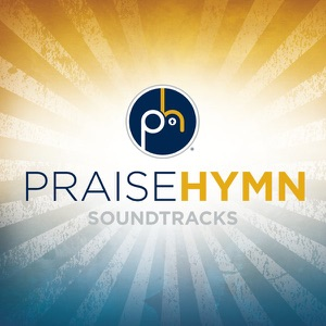 Praise Hymn - Like My Mother Does (High With Background Vocals)