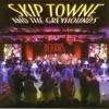Skip Towne