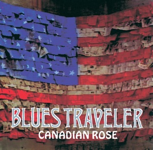 Canadian Rose (CD Single) Mp3 Download
