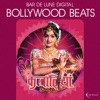 Bar de Lune Bollywood Beats