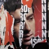 Mark Ronson - Version Album