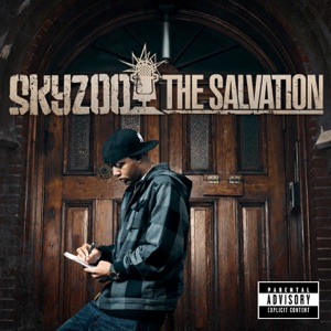 Skyzoo - Return of the Real