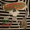 Say Aha - EP, Santigold