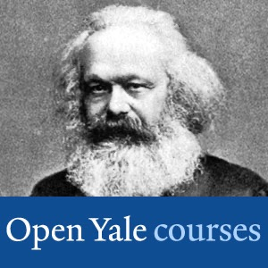 Foundations of Modern Social Theory - Video