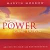 The Power Came Down (feat. Dan Moneyhun & Paul Williams) ジャケット写真