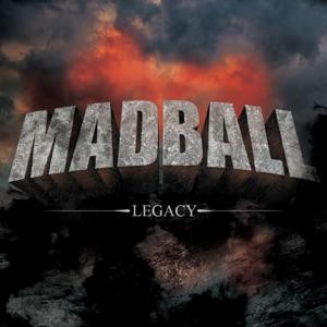 Madball - Worldwide