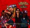 My Humps Lil Jon Remix Version Single