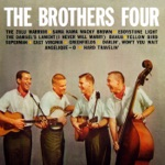 The Brothers Four - The Zulu Warrior