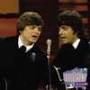Bowling Green Performed Live On The Ed Sullivan Show 2 28 71 Single