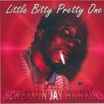 Little Bitty Pretty One - EP