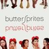 Buttersprites