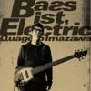 Bassist,Electric ジャケット写真
