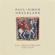 Paul Simon - Graceland (25th Anniversary Deluxe Edition)