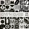 Keys N Krates - Dum Dee Dum artwork