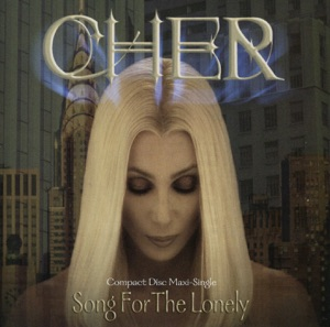 Song for the Lonely - EP Mp3 Download