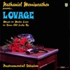 Lovage, Nathaniel Merriweather, Dan the Automator & Kid Koala - Music to Make Love to Your Old Lady By Instrumental Album