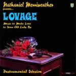 Lovage, Nathaniel Merriweather & Dan the Automator - Stroker Ace
