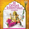 30 Divine Essentials: Ganesha