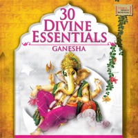 Various Artists - 30 Divine Essentials: Ganesha