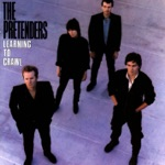 Pretenders - Watching the Clothes