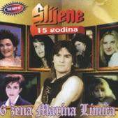 The Best of 15 Godina, 6 Žena M. Limića