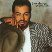 James Ingram with Michael McDonald - Yah Mo B There
