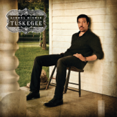 Tuskegee (Deluxe)