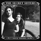 The Secret Sisters - Rattle My Bones