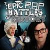 Mozart vs Skrillex - Epic Rap Battles of History