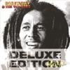 Kaya (Deluxe)