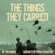 Tim O'Brien - The Things They Carried (Unabridged)