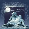 Lovers Night - Shastro