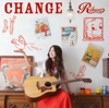 CHANGE by Rihwa