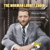 The Norman Luboff Choir - Red River Valley artwork