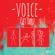Voice - Get Thru