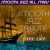Smooth Jazz Tribute to Jhene Aiko