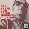 Das Beste von Ennis Morricone, Vol. 1 - Ennio Morricone