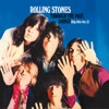 Through the Past, Darkly (Big Hits Vol. 2), The Rolling Stones