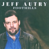 Jeff Autry - Round the Horn