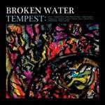 Broken Water - Yanka Dyagileva