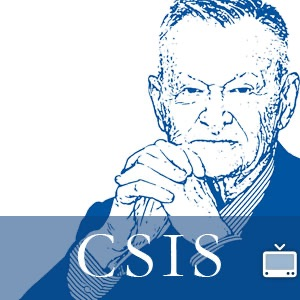 Zbigniew Brzezinski: Lessons from a Life in Strategy - Video