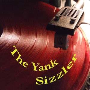 The Yank Sizzler