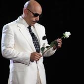 Yo Te Extrañare - Lupillo Rivera