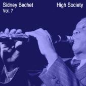 Sidney Bechet - My Daddy Rocks Me, Pt. 1